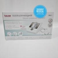 TENSI DIGITAL BEURER BM-28/ TENSIMETER DIGITAL