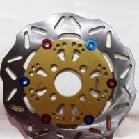 piringan disk/cakram dpn skywave/skydrive/spin