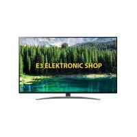 LG 55SM8600PTA LED SMART TV NANOCELL SUHD AI ThinQ 4K 55 INCH 55SM8600