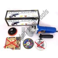 Mesin Gerinda Tangan MOLLAR AG6800 Variable Speed Poles Mobil