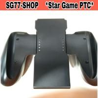 Joy-Con Joycon Joy Con Grip Handle Nintendo Switch