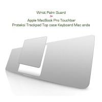 Protektor Trackpad Palm rest Guard untuk MacBook Pro Air Touchbar