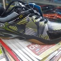 Sepatu Badminton Hiqua Duramax