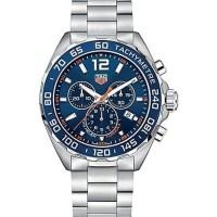 jam tangan tag heuer
