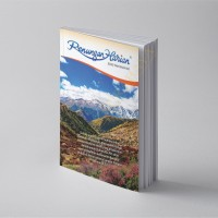 Renungan Harian edisi Tahunan Volume XII