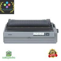 Mesin Printer LQ-2190 Bergaransi