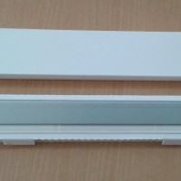 Cleaning Blade XEROX DC250 350 400