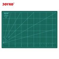 Cutting Mat / Alas Potong Joyko CM-A3