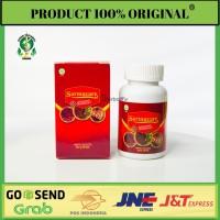 Walatra Sarang Semut | Obat Kanker 100% Herbal Tradisional