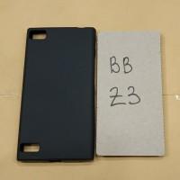 Info Bb Z3 Katalog.or.id