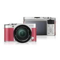 Fujifilm X-A3 KIT XC 16-50 MM Fuji Mirorless