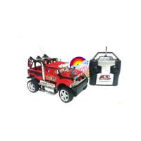 RC Jeep King Driver - Mainan Anak Laki Laki Mobil Remote Control Murah
