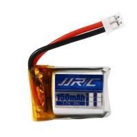 Baterai Original Mini Drone JJRC H36