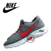 Sepatu Sport Nike Zero One Sneakers Running Casual Pria Wanita Terbaru