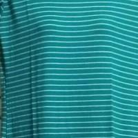 DRESS ORI BY LEMON BAHAN KAOS SALUR
