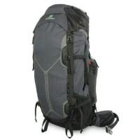 Tas Gunung Consina Extraterrestrial 60L Cariel Backpack Ransel n Eiger
