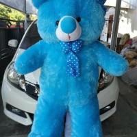 Boneka Bear / Boneka jumbo / Boneka murah