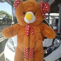 Boneka Bear Jumbo Murah