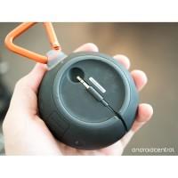 Speaker Bluetooth JBL Clip 2 Portable Bluetooth Speaker