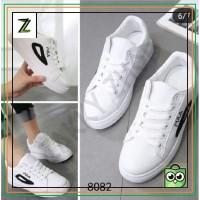 PROMO!!! Sepatu Sneakers FULLA