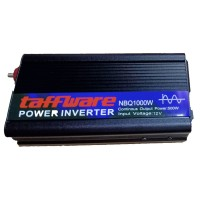 Katalog Inverter Katalog.or.id