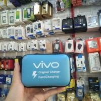 charger vivo