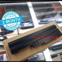 Battery Baterai Ibm Lenovo Thinkpad Sl300 Sl400 Sl500 T60 T60P R60