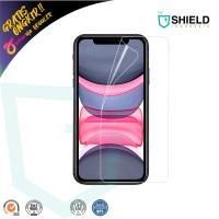 Hydrogel Screen Protector (Not Tempered Glass) iPhone 11, 11P, 11P Max - iPhone 11