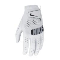 Sarung Tangan Golf Nike Tour Glove Rlh
