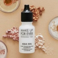Make Up For Ever Aquaseal