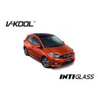 Kaca Film Depan Vkool V-kool Honda All New Brio 2018 VK40 40%