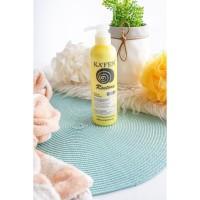250ml Restore Shampoo rambut rontok dan cepat tumbuh