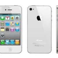 Iphone 4 mulusss
