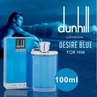PARFUM PRIA- ORIGINAL IMPORT FROM SINGAPORE-DUNHILL DESIRE BLUE