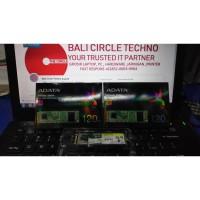 SSD M2 M.2 ADATA Ultimate SU650 240 GB READ 550MB/s WRITE 500MB/s