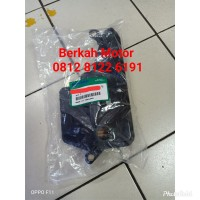 strainer oil cx5 oem filter oli matic cx5 oem