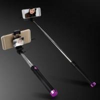 Rerela Tongsis Selfie Besar dengan Cermin 6 Gratis
