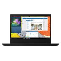 Laptop Lenovo Ideapad S145 i5 8265U 8GB 512GB SSD 14 HD W10