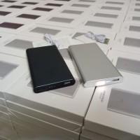 PowerBank Xiaomi Power Bank Mi Pro 2 ORIGINAL powerbank 10000mAh