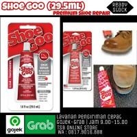 Shoe Goo 29.5ml Premium Shoe Repair