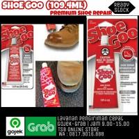 SHOE GOO 109.4ml Premium Shoe Repair