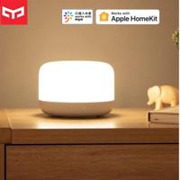 Xiaomi Yeelight YLCT01YL Colorful LED Bedside Lamp Intelligent