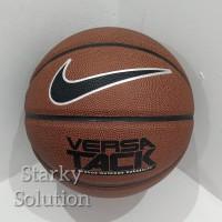 Bola Basket Nike Versa Tack VERSATACK Original sport stuff