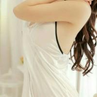 SEXY LINGERIE PURE LACE OPEN TRANSPARENT IMPORT