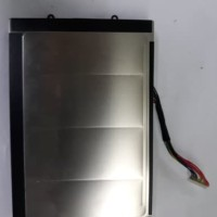 Battery laptop Dell Alienware M11x M14x PT6V8 ori