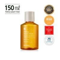 BLITHE Patting Splash Mask Energy Yellow Citrus and Honey 150 ml