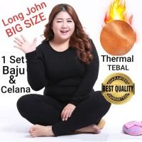 Long John Wanita Big Size Musim Dingin 03