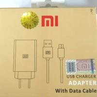 adaptor charger vooc dan fast charging oppo,mi,samsung