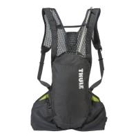 Thule Vital Hydration Bike Bags Tas Pria TVHP 103/3L [Obsidian]