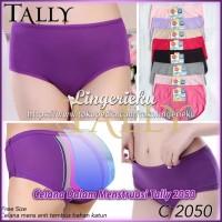 Celana Dalam Wanita Menstruasi Haid Anti Tembus Size M L Tally 2050